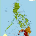 large-detailed-map-of-philippines